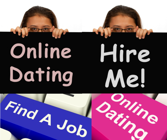 What Are The Rules For Online Dating