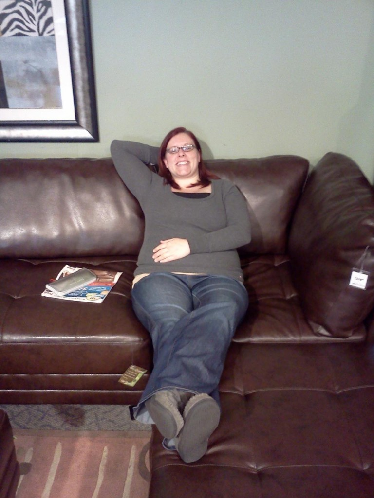 sweet couch