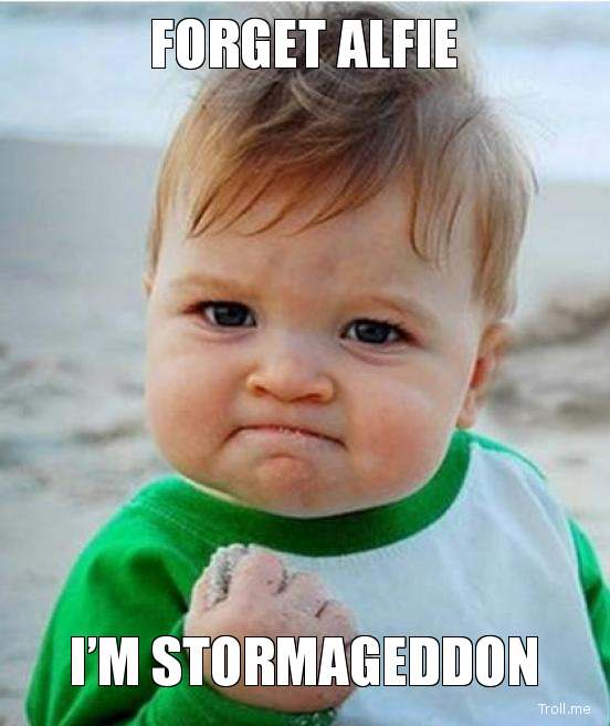 forget-alfie-im-stormageddon