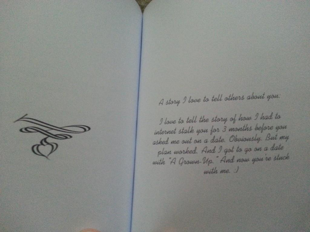 Heartfelt Books Review