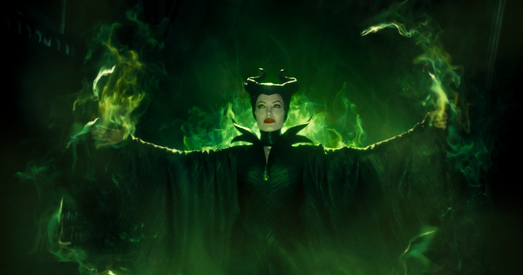 maleficent531f6917afb22