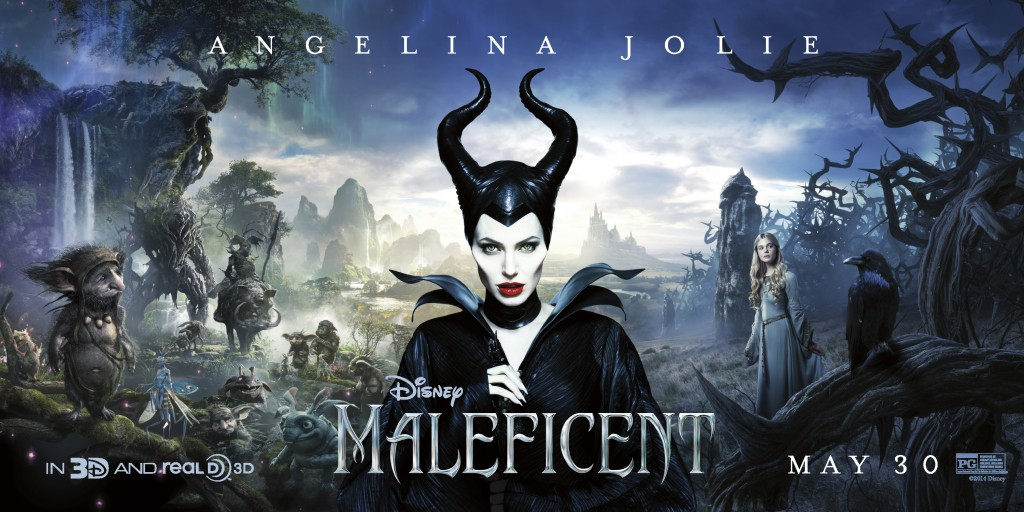 maleficent533ef68db974e (1)