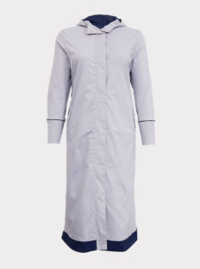 Doctor Who Thirteenth doctor coat